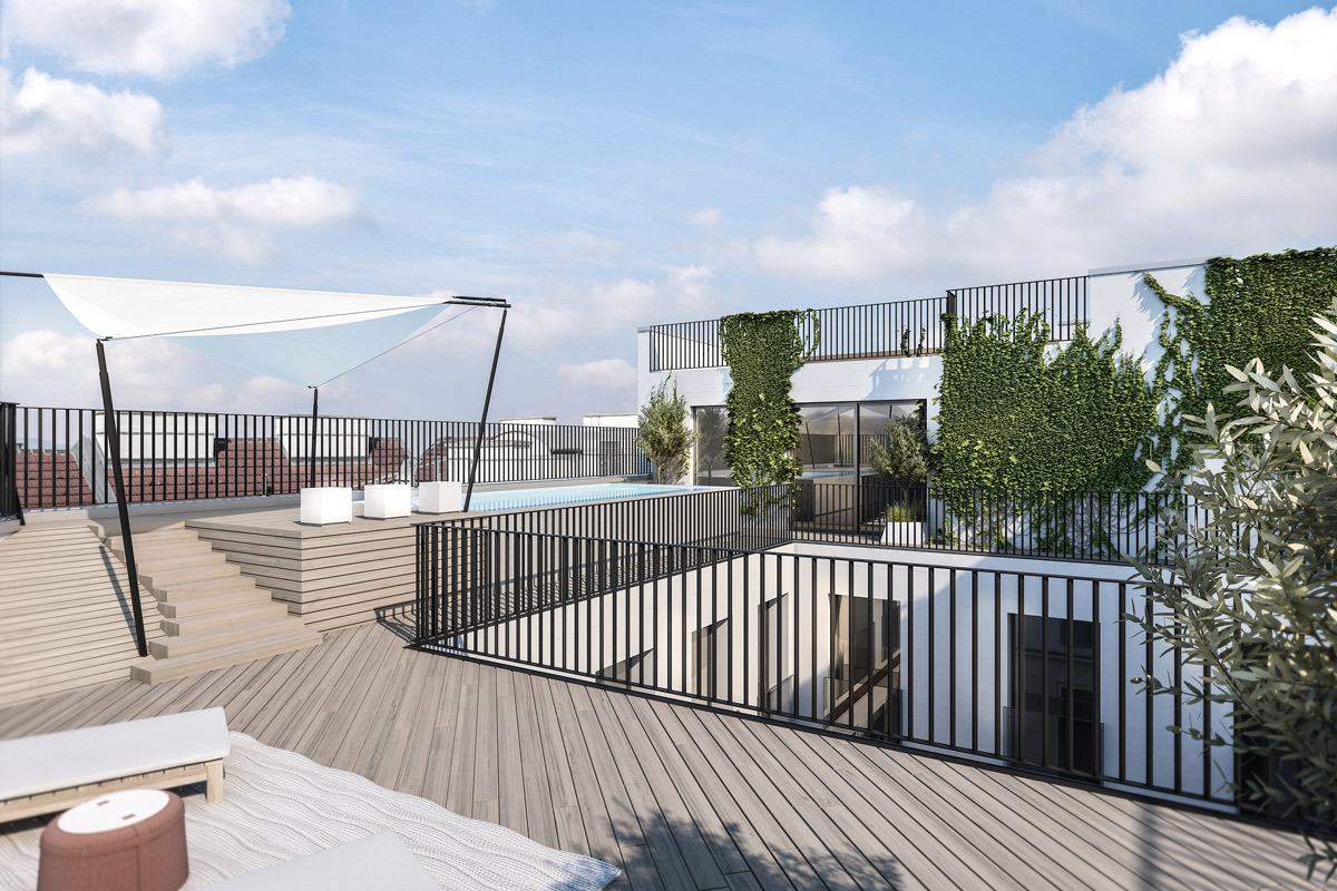 HMA_ZOOMVP_PULCHRA_Rooftop03